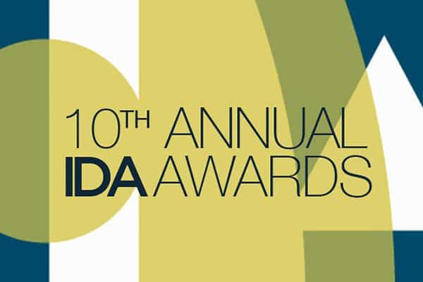 IDA Design Awards – Ok Care