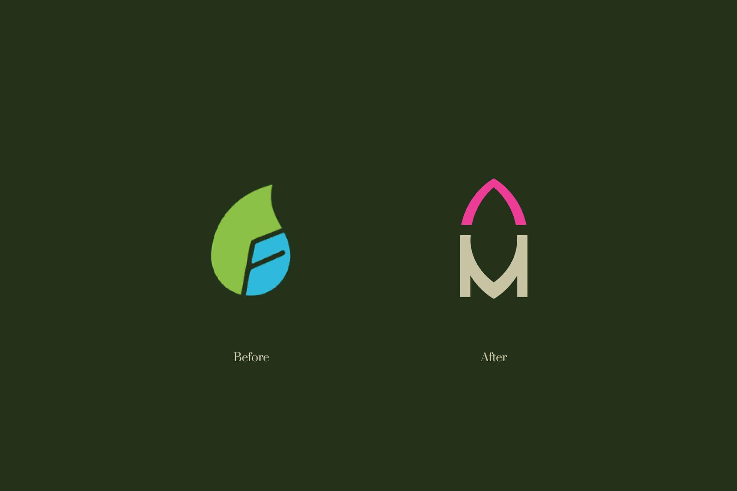 FARMACY | Branding design
